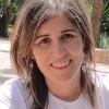 Picture of Prof. Sandra Marina Gonçalves