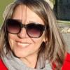 Picture of Prof. Leonor Ramalho