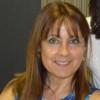 Picture of Prof.Eugénia  Costa